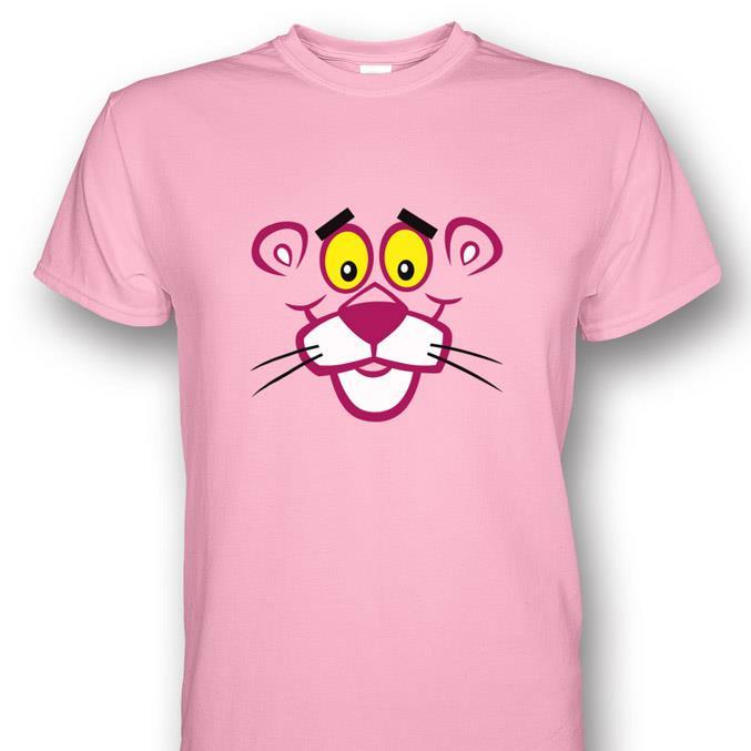 Nike T Shirt Design