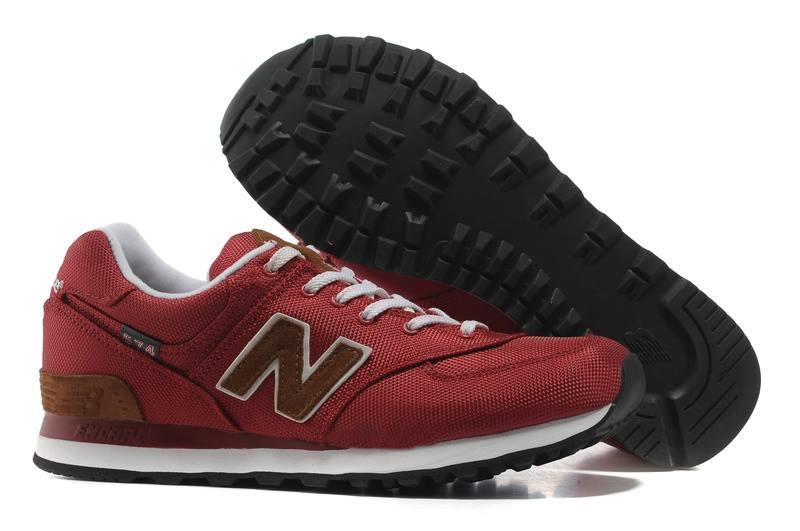 5f659b7db7f62 New Balance 574 Casual/Running Shoes (end 7/9/2017 12:38 AM)