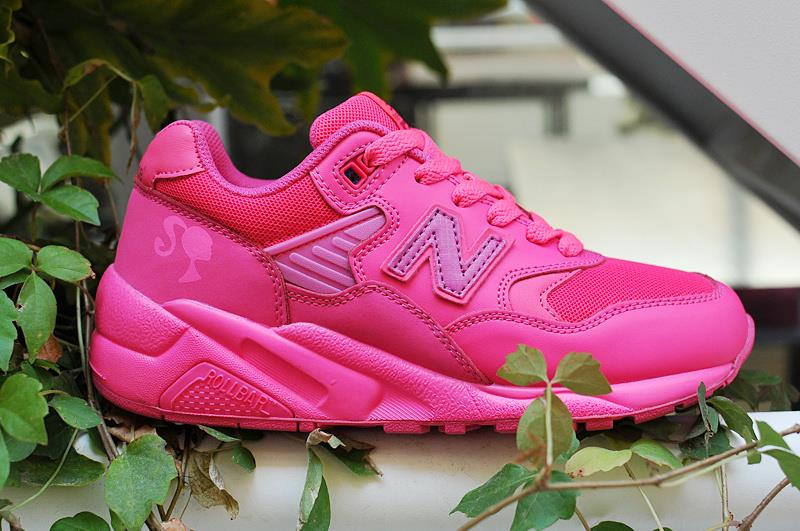 new balance outlet malaysia