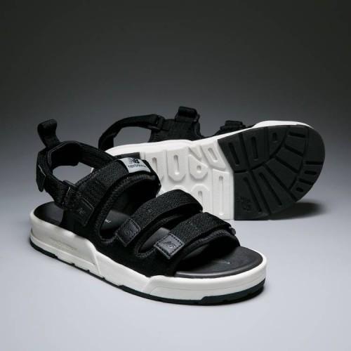 New Balance Shoes Malaysia Price