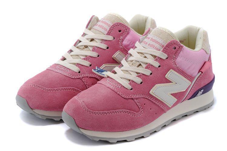 new balance women 996