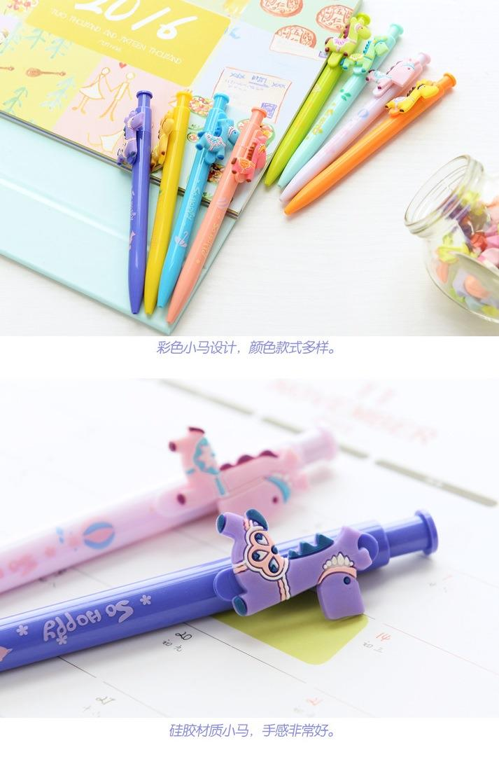 Ballpoint Pen stationery gifts set