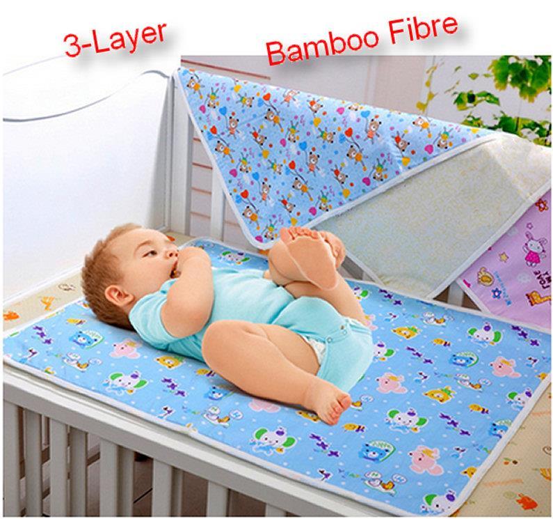 Baby Sheet Protector