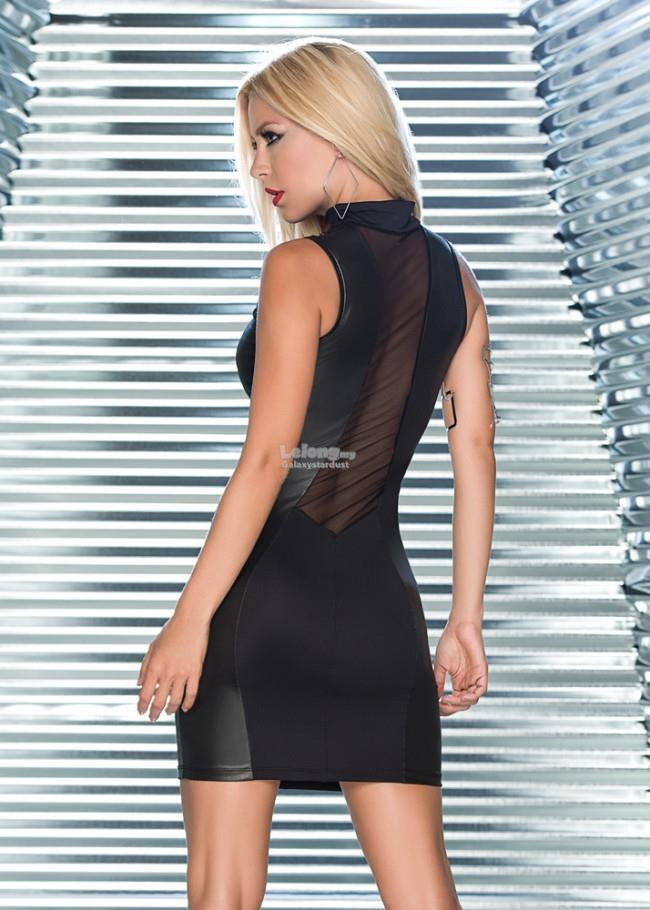 38bbea863ec Bandage Evening Tube Dress