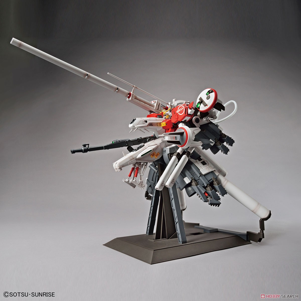 Image result for s gundam deep striker mg