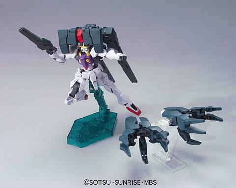 [SDGO-NA] S-rank Raphael Gundam (first impression) - YouTube |Raphael Gundam Sdgo