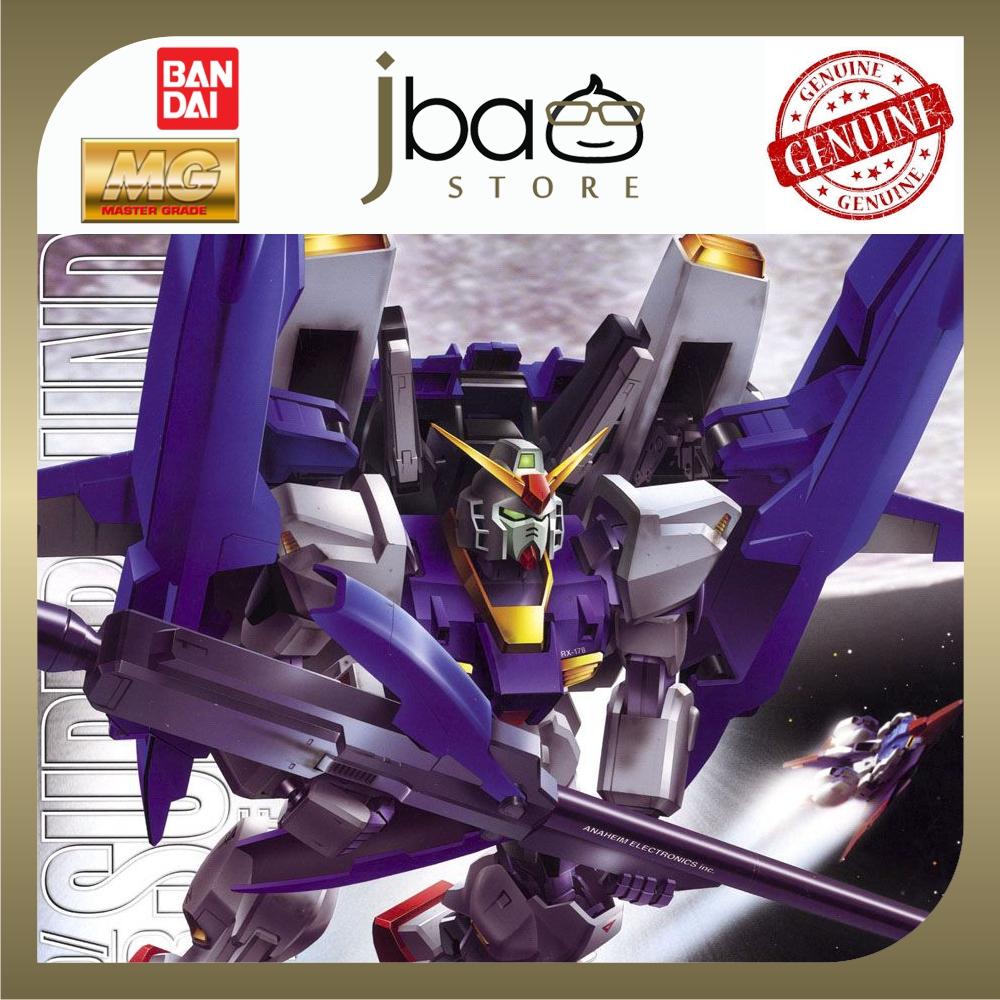 Bandai Fxa 05drx 178 Super Mg Gunda End 2172020 640 Pm