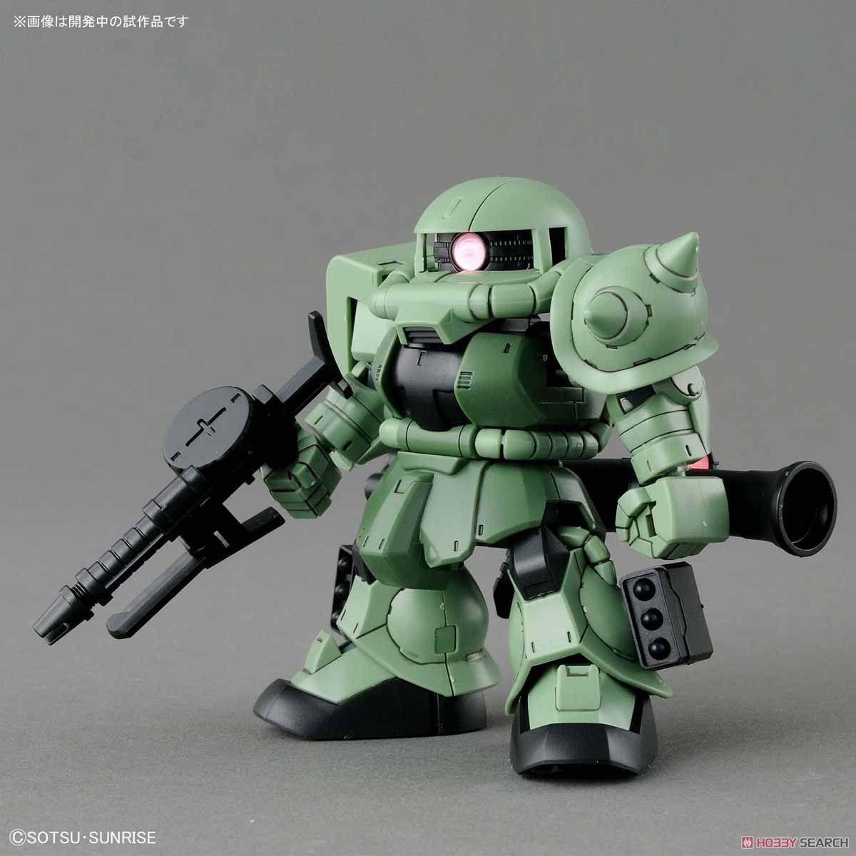Le topic des Gunplas et autres maquettes à assembler - Page 14 Bandai-sd-gundam-cross-silhouette-zaku-ii-04-mobile-suit-jbaostore-1808-31-F1180549_2