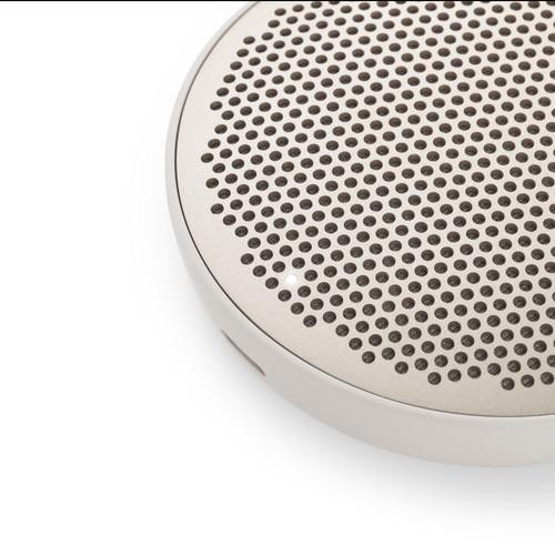 Bang  & Olufsen B &O Beoplay P2 Wireless Portable Speaker USB Type-C Charging