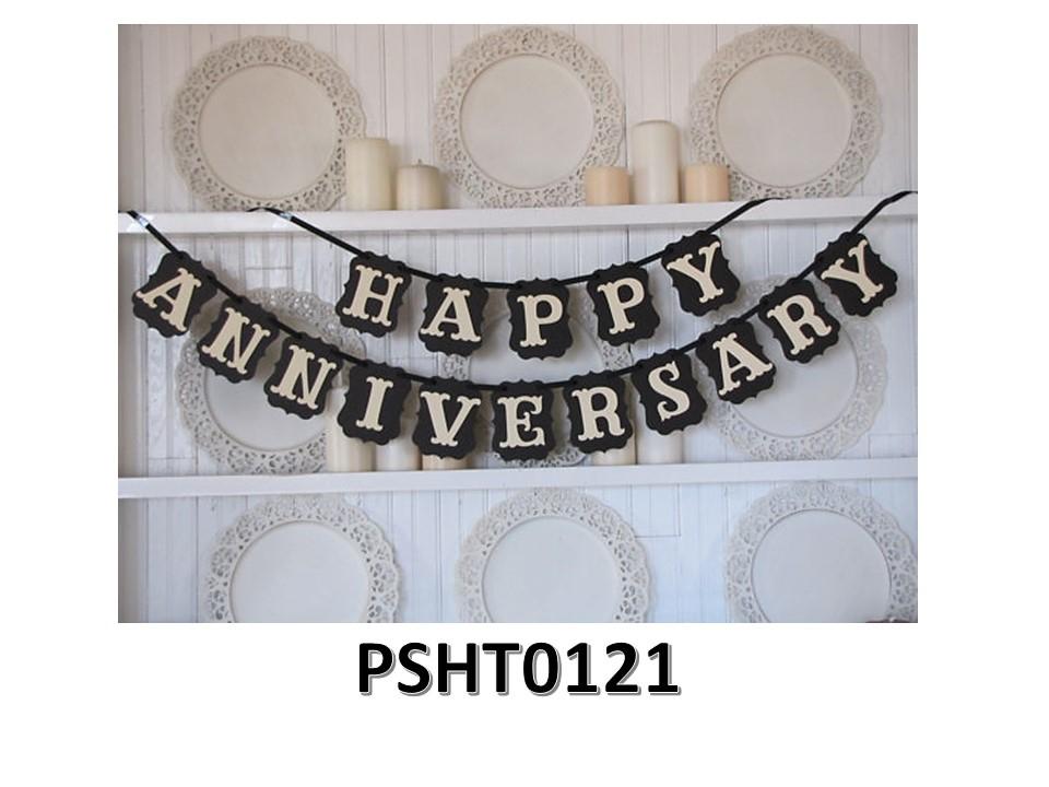 banner happy anniversary black end 8 24 2020 9 48 am