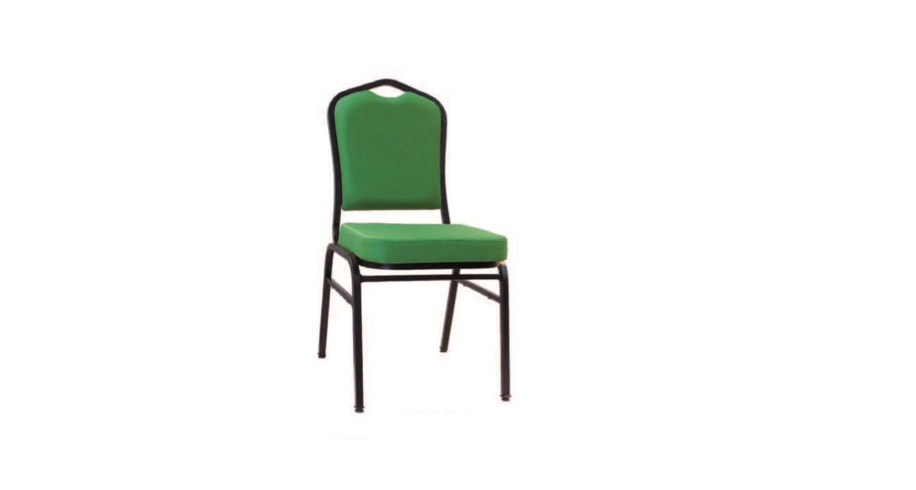 BANQUET CHAIR E671E