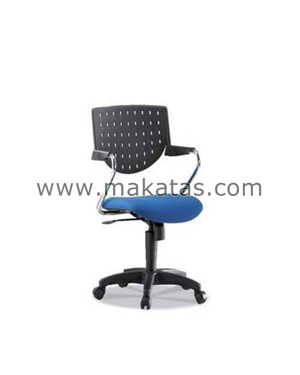 Banquet Chair | Kerusi Pejabat | Makatas Kearmy Training Chair