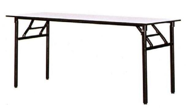 2 folding table april onthemarch co