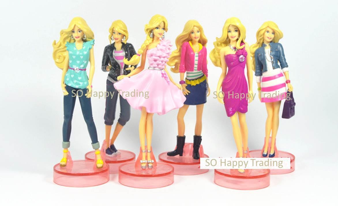 Barbie Doll Cake Price Malaysia