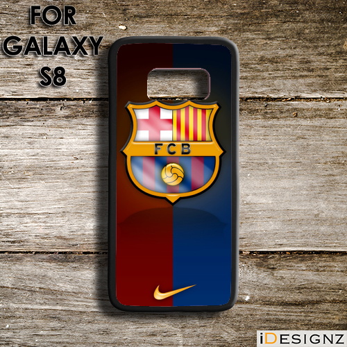 4b3e5ec877d Barcelona FC FCB Logo Barca Case Co (end 5 18 2021 12 00 AM)