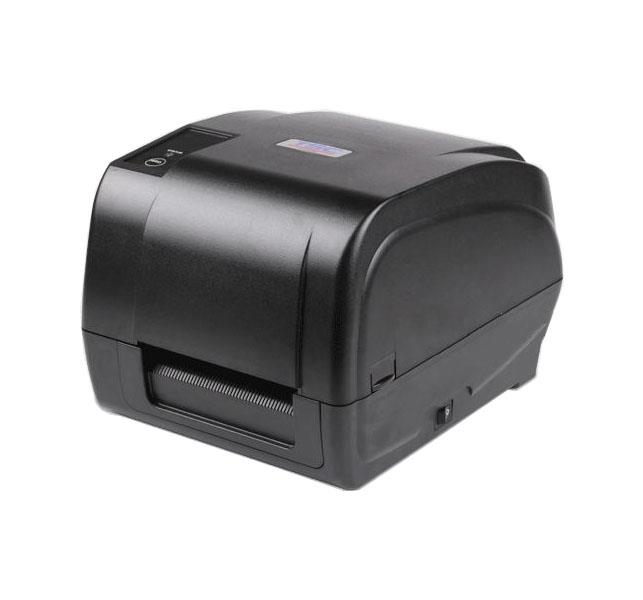 BARCODE PRINTER G200 WINDOWS 7 DRIVER DOWNLOAD