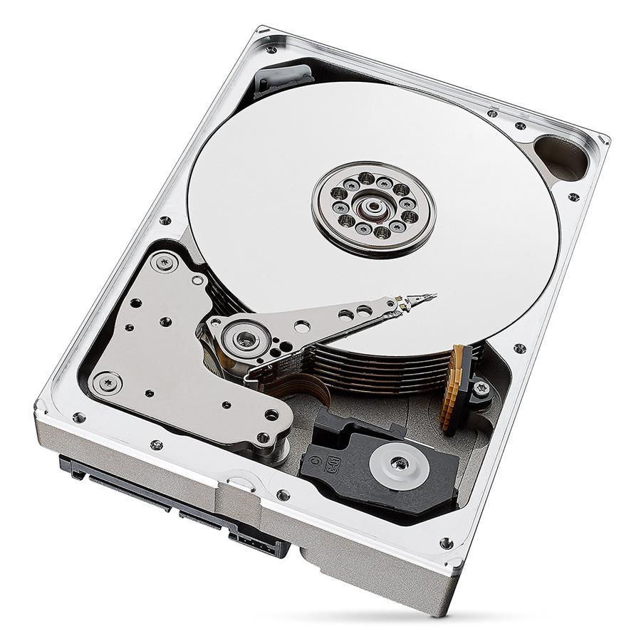 Barracuda Pro 2tb 4tb 6tb 8tb 10tb 7 End 5 11 2020 515 Am Seagate Firecuda 25 Inch Sshd Years Warranty Optimum Hdd For Gaming 7200rpm 35 Desktop