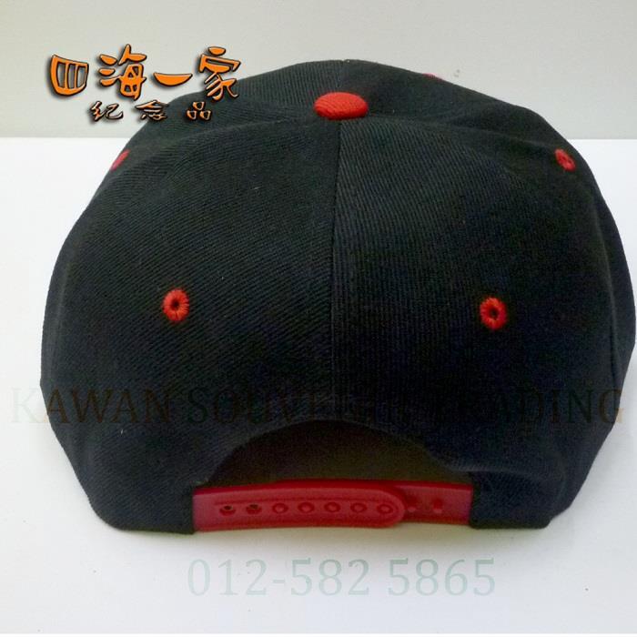 Baseball Cap Topi canvas plain twin (end 1 18 2020 12 54 PM) b403301aab