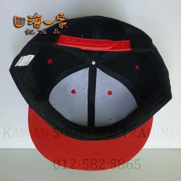 Baseball Cap Topi canvas plain twin (end 1 18 2020 12 54 PM) b403301aab