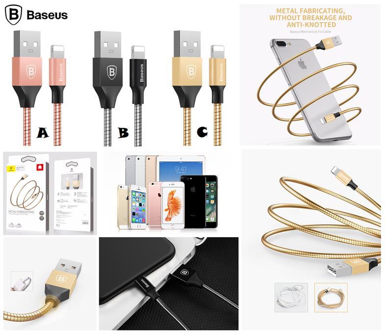 Baseus Iphone 5 5s Se 20a Anti Brea End 332020 1115 Am