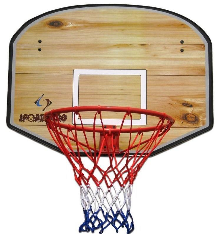 BASKETBALL BOARD Tournament Size Stee (end 7/6/2018 7:15 AM)