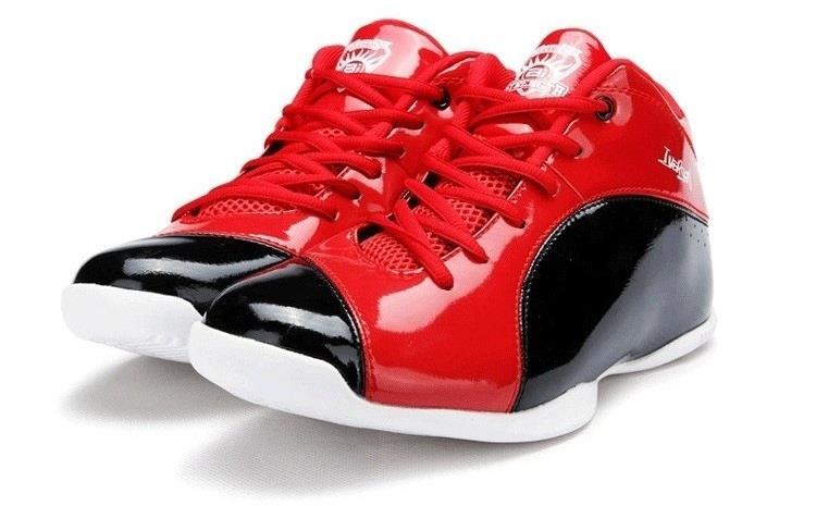 0ddf860feb1 Basketball Shoes Basketball Shoes IVE (end 5 7 2017 2 20 AM)