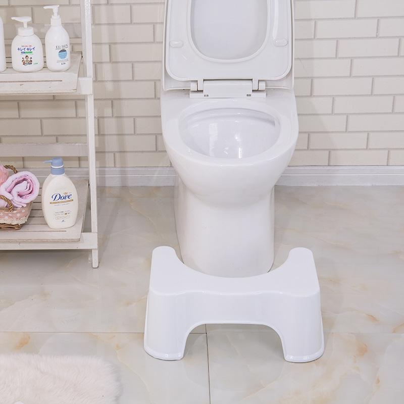 Diy Squatty Potty Stool: Bathroom Natural Squat Squatty Pott (end 10/3/2020 11:36 AM