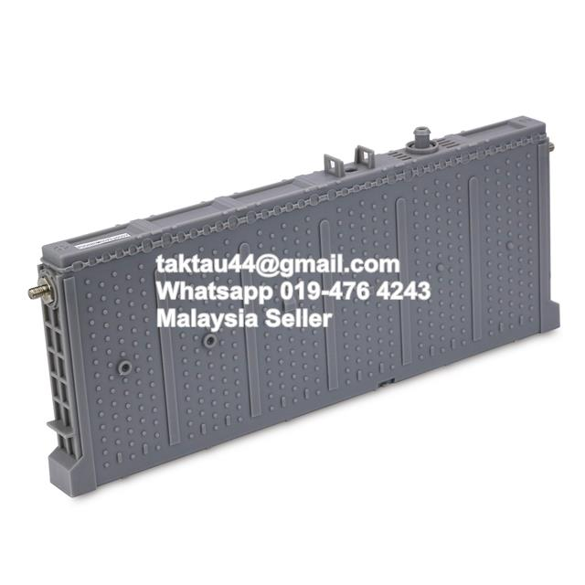 Toyota Prius Battery Cell