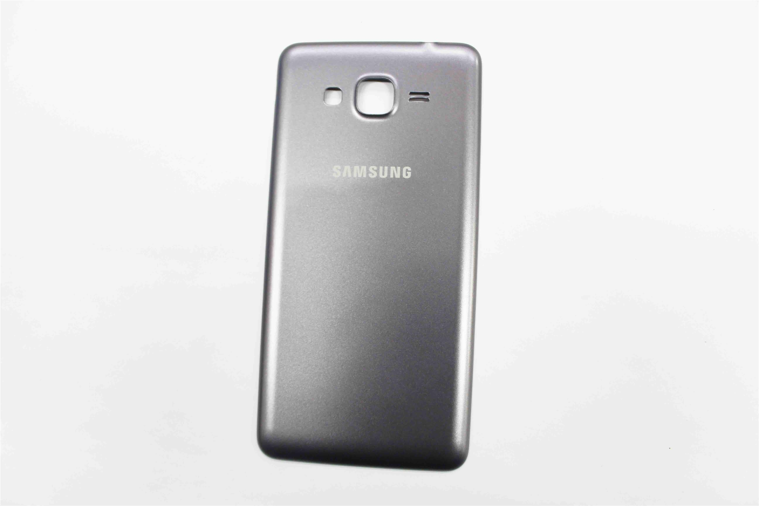 hot sale online 28528 a0c97 BATTERY COVER SAMSUNG GALAXY GRAND PRIME (SM-G530)