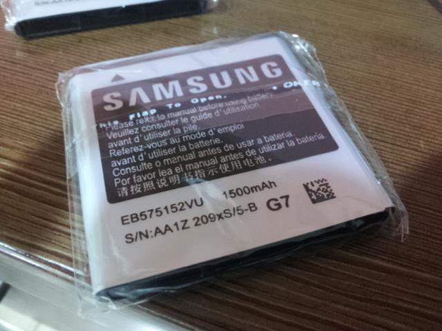 Самсунг галакси s i9003 инструкция