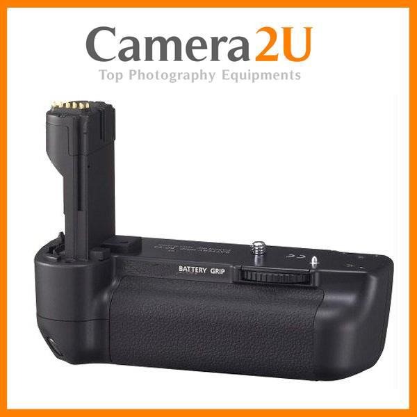 Battery Grip for Canon EOS 5D MK Mark IV 4 DSLR Camera BG-E20