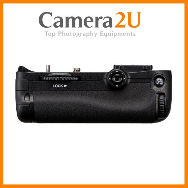 Battery Grip for Nikon D7000 DSLR Camera MB-D11