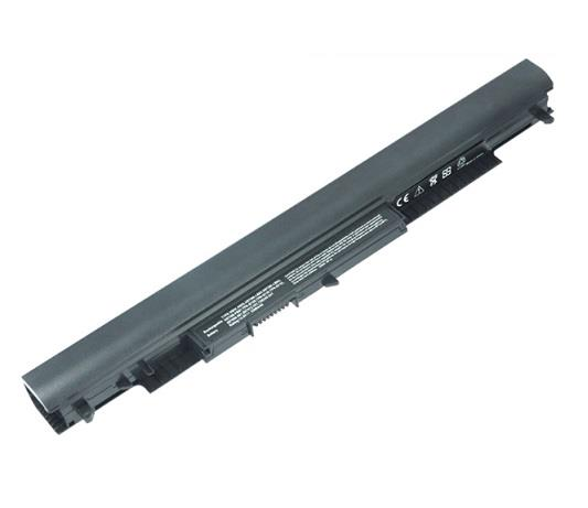Battery for HP 15g Pavilion 14 HS04 HSTNN-LB6V TPN-Q130