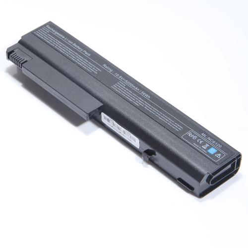 Battery for HP Spare 365750-001 365750-003 365750-004 395790-163