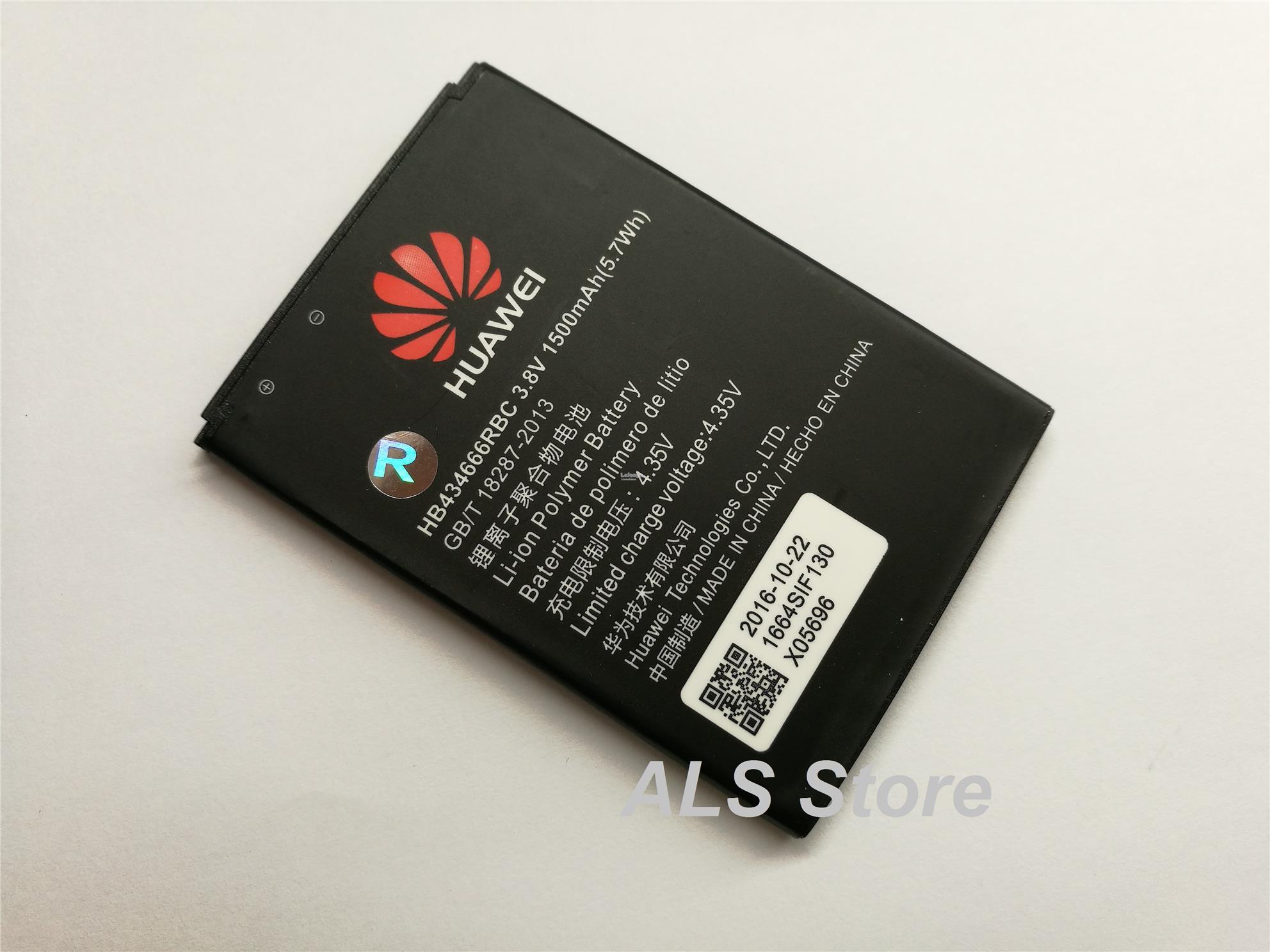 Battery Huawei Mifi E5s E5573 E5573s End 5 2 2018 12 15 Pm