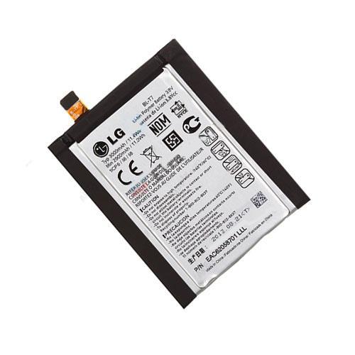 Isolierschlauch 2,41x0,57mm negro PVC blando 2m