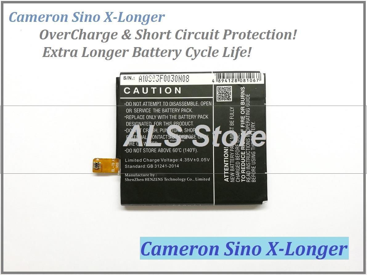 Battery Lg Nexus 5 D820 D821 Googl End 8 20 2019 315 Pm Short Circuit Protection Buy Google Bl T9