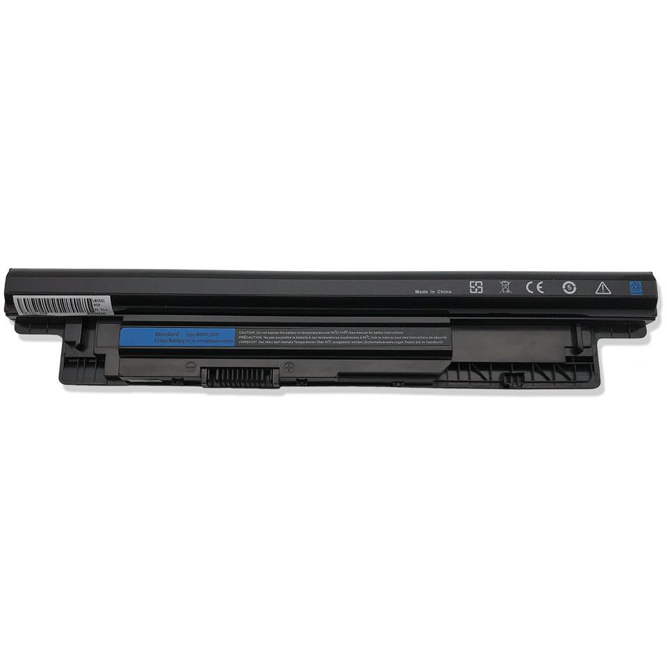 Battery MR90Y/XCMRD Dell Vostro 2421 2521 Latitude 3440 3540