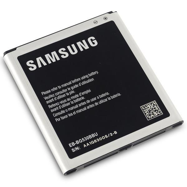 Battery Samsung Galaxy J1 J2 J3 J5 J End 6 29 2019 2 13 Pm