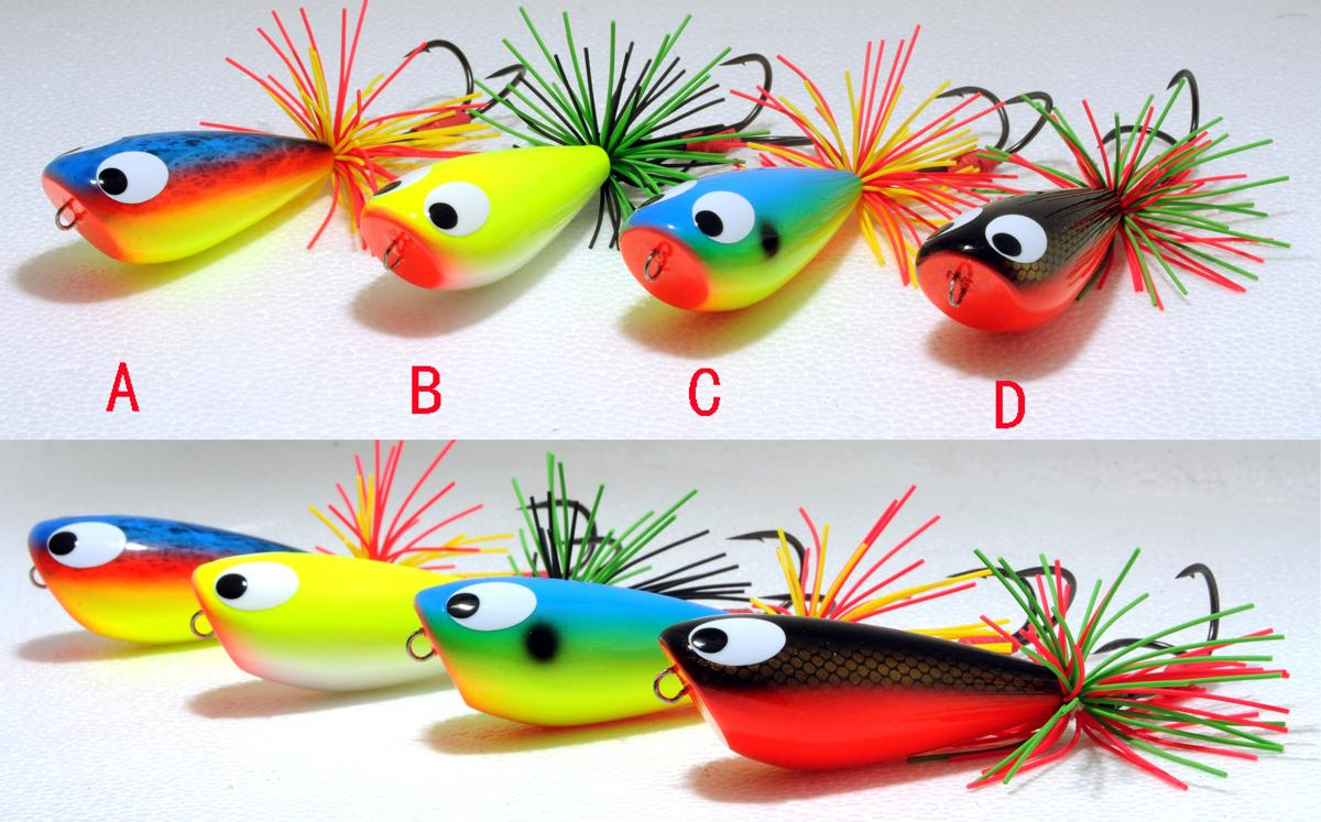 bc jump frog 6cm 100 hand made te end 11 6 2018 4 15 pm