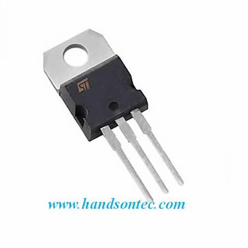 BD911 Power Transistor/100V~15A