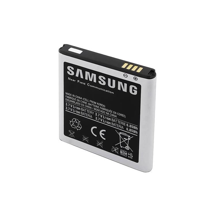 Bdotcom = Samsung Galaxy Mega 2 G750F Replacement Battery