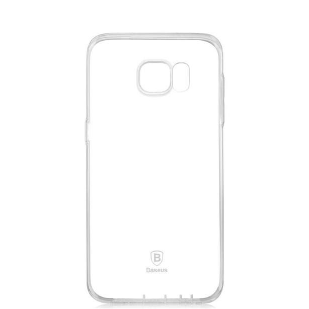 Bdotcom = Samsung Galaxy S7 Baseus Air series TPU Case