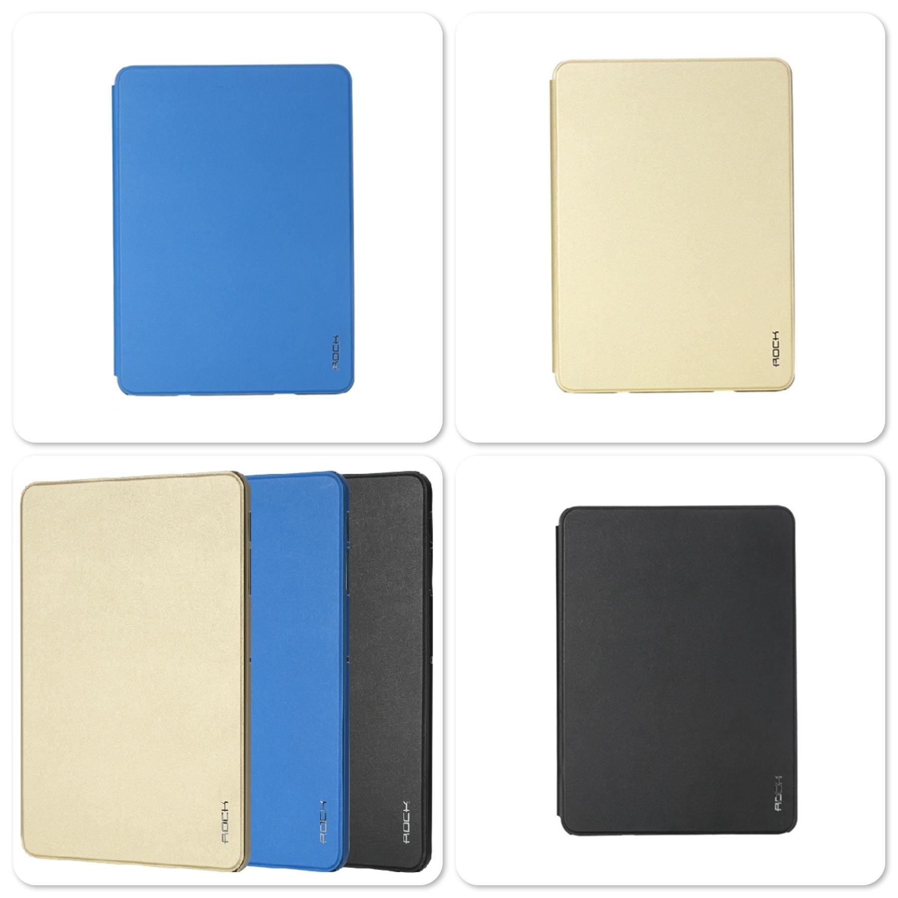 Bandingkan Harga Case For Samsung Galaxy Tab S2 80 Inch