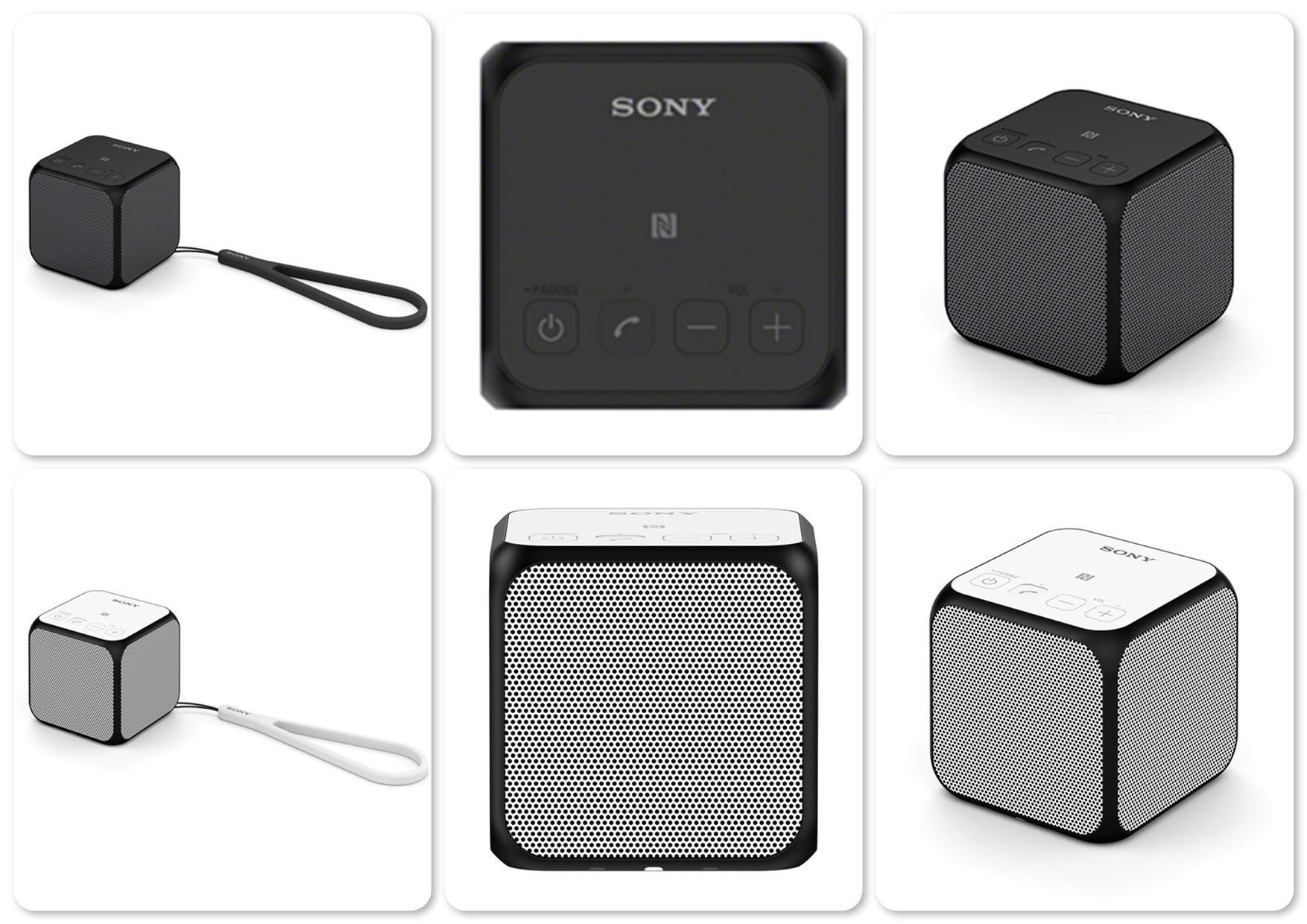 sony ultra portable bluetooth speaker. bdotcom \u003d sony srs - x11 portable bluetooth speaker original ultra