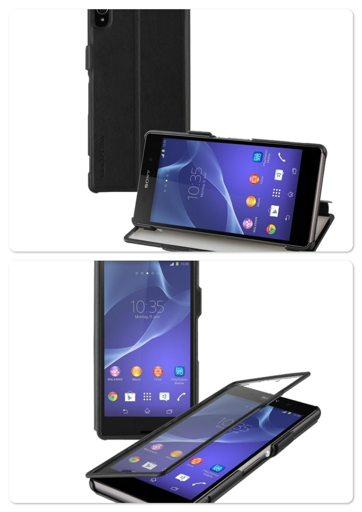 bdotcom sony xperia z3 roxfit touch end 6 4 2017 4 25 pm. Black Bedroom Furniture Sets. Home Design Ideas
