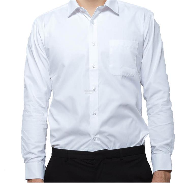 BEAM Unisex High Quality Corporate Shirt ACS