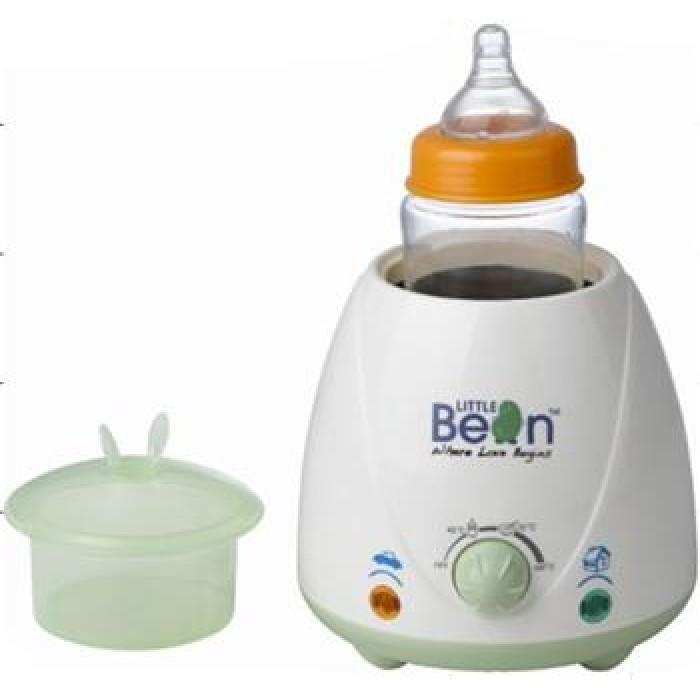 Image result for little bean home & car warmer