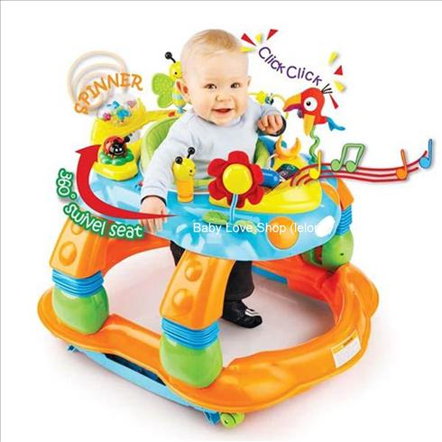 Baby Walker: Shop for Kids Walker online at best prices in India. Choose from a wide range of Baby Walkers at metools.ml Get Free 1 or 2 day delivery with Amazon Prime, EMI offers, Cash on Delivery on eligible purchases.