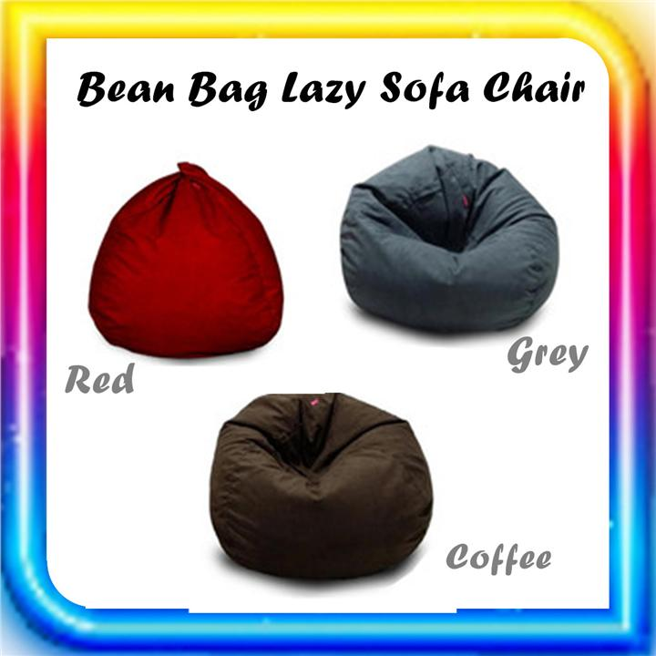 Product DescriptionLast Updated 7 6 2017 32839 PM Bean Bag Lazy Sofa Chair
